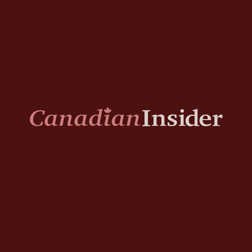 canadianinsider.com - No Javascript